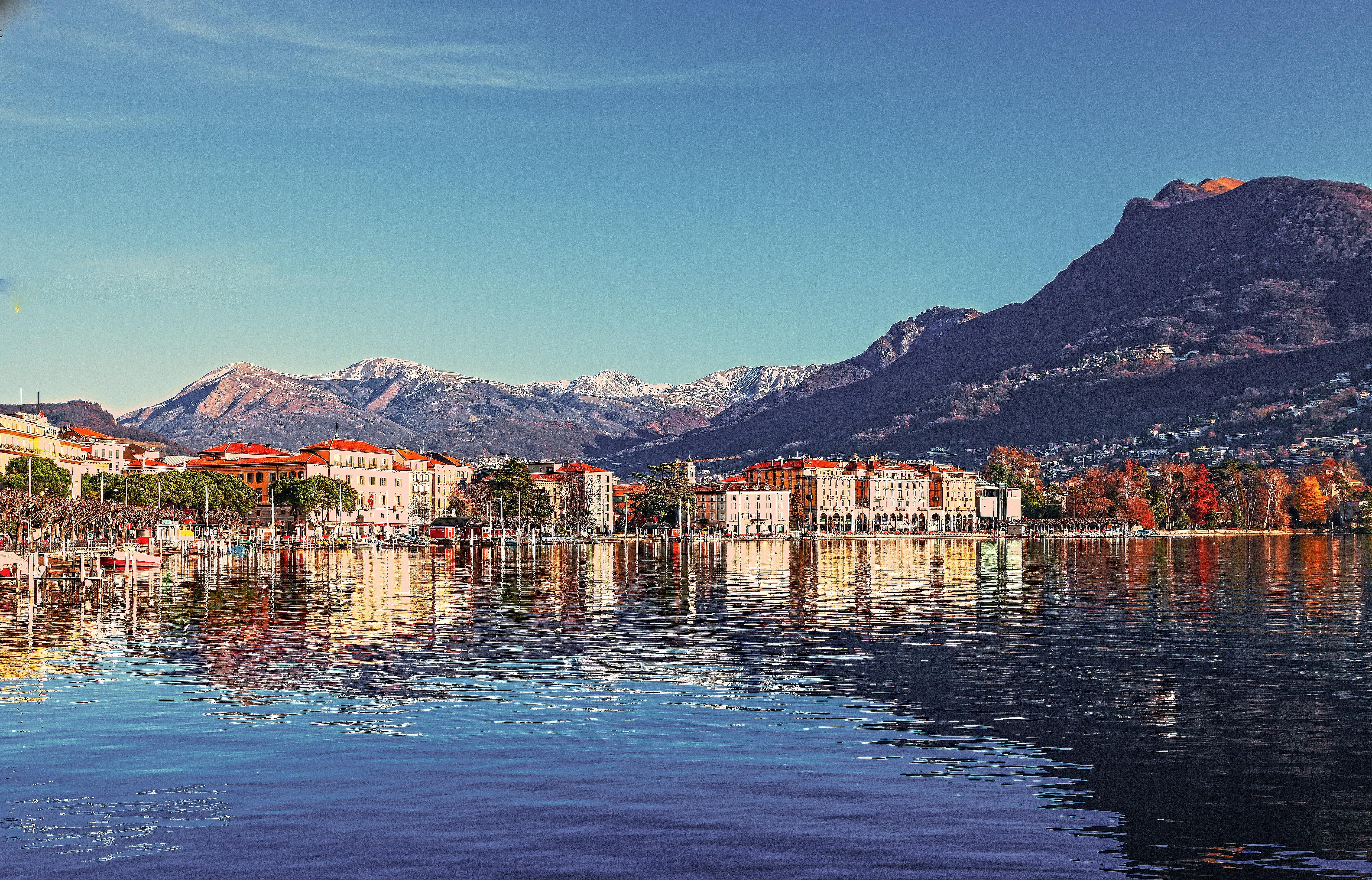 Des taux hypothécaires toujours aussi bas pour la Suisse